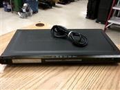TECHNICAL PRO DVD Player DV-B80